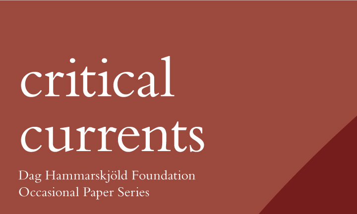 CriticalCurrents1