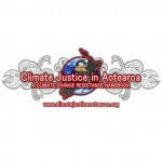 Climate Justice in Aotearoa Booklet Launched!