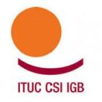 ITUC-Logo