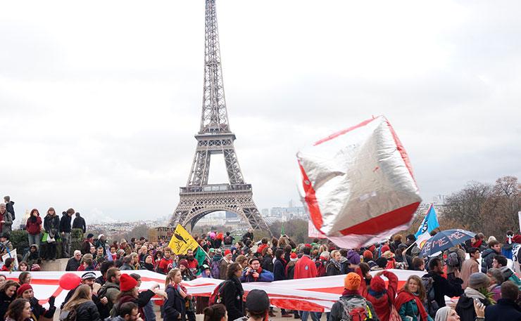 Paris-protests-1