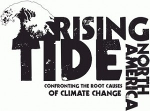 RTNA_rising_tide_north_america_logo_SMALL