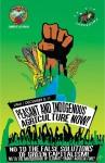 afiche ingles COP 2