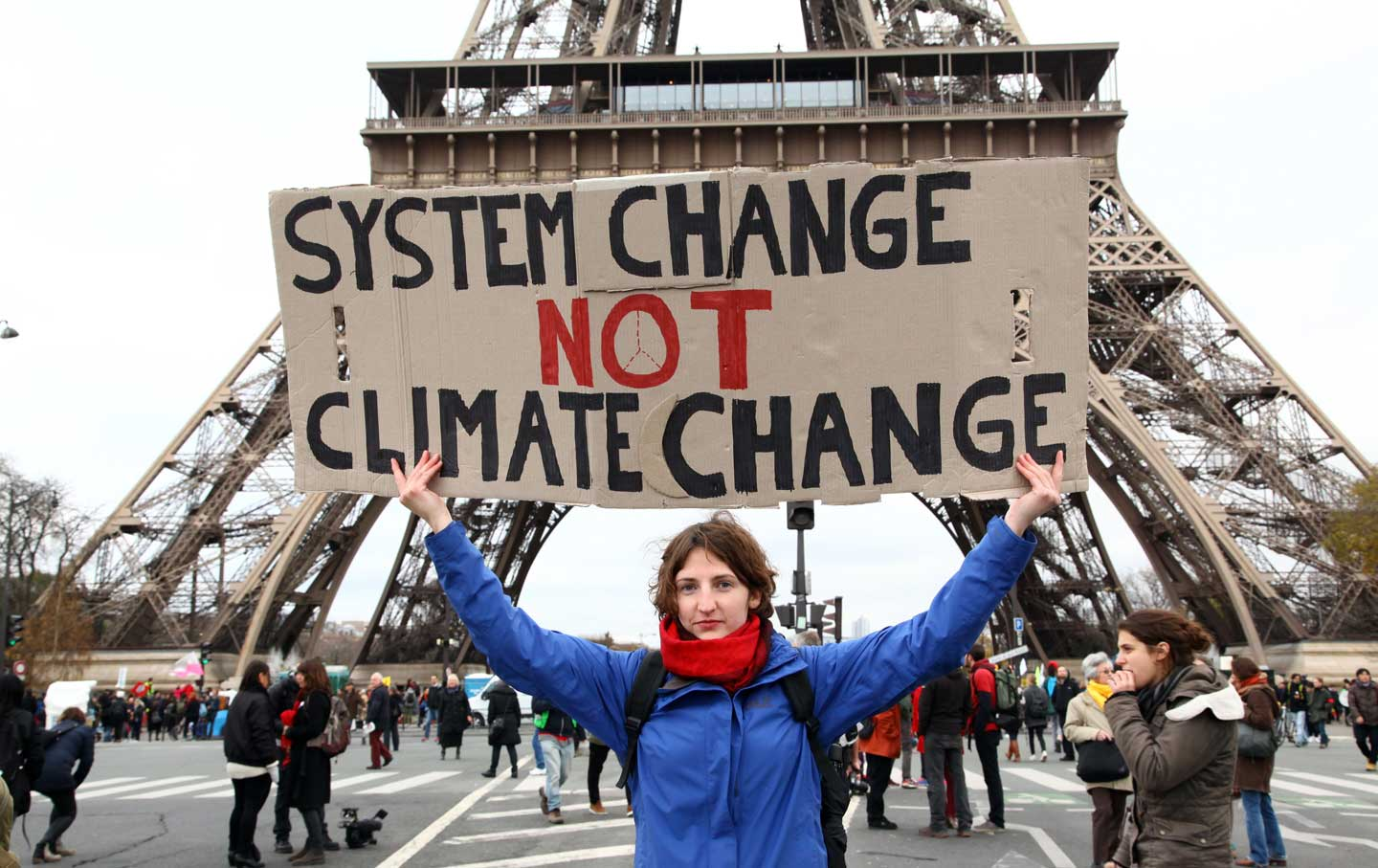 climate_change_paris_ap_img
