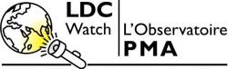 ldcwatch_logo