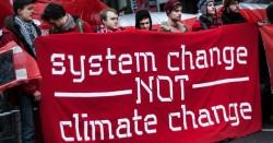 system_change_0