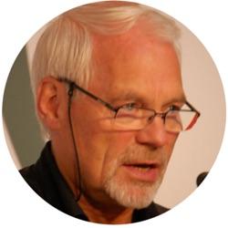 Asbjørn-Wahl
